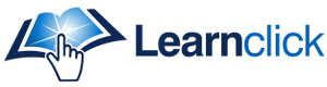 Learnclick